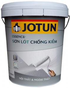 Sơn Jotun Essence sơn lót chống kiềm 17L