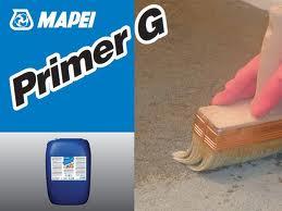PRIMER G