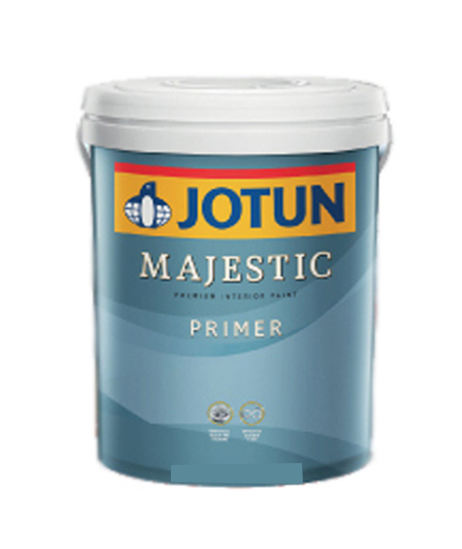 sơn Jotun Majestic Primer