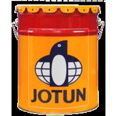 Sơn lót chống rỉ Jotun