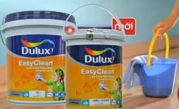 Sơn Dulux có tốt không | Sơn Dulux tại Nghệ An