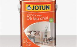 Đặc điểm nổi bật của sơn nội thất Jotun | Sơn Jotun tại Nghệ An
