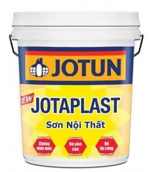 JOTAPLAST-5L