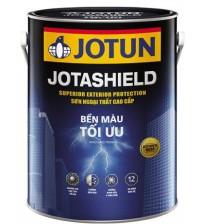 JOTASHIELD BỀN MÀU TỐI ƯU-5L