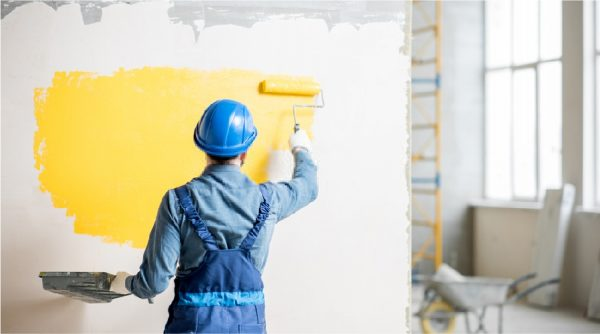 Đại lý phân phối sơn Jotun tại Nghệ An | Hotline: 091 - 363 - 8086